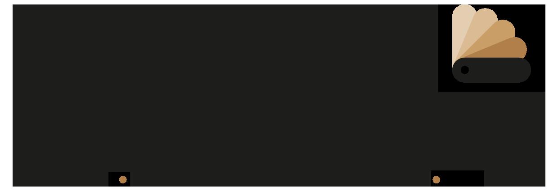 Angélique Laeremans